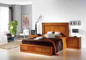 Mobiliario-Vega-Dormitorio-Matrimonio-077-25