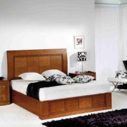 Mobiliario-Vega-Dormitorio-Matrimonio-077-24