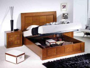Mobiliario-Vega-Dormitorio-Matrimonio-077-23