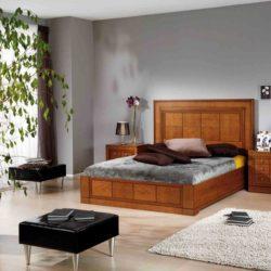 Mobiliario-Vega-Dormitorio-Matrimonio-077-22