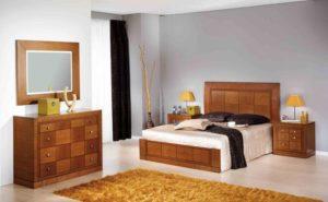 Mobiliario-Vega-Dormitorio-Matrimonio-077-21