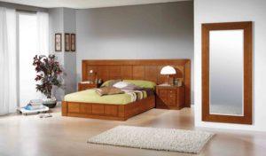 Mobiliario-Vega-Dormitorio-Matrimonio-077-20