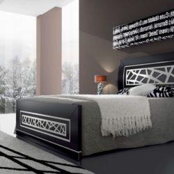 Mobiliario-Vega-Dormitorio-Matrimonio-077-19