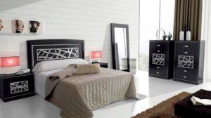 Mobiliario-Vega-Dormitorio-Matrimonio-077-18