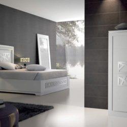 Mobiliario-Vega-Dormitorio-Matrimonio-077-17