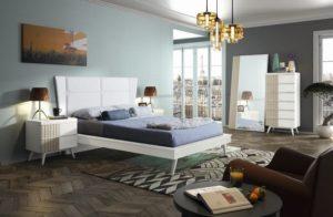Mobiliario-Vega-Dormitorio-Matrimonio-077-15