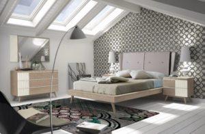 Mobiliario-Vega-Dormitorio-Matrimonio-077-14