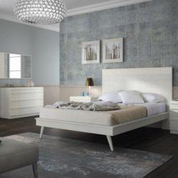 Mobiliario-Vega-Dormitorio-Matrimonio-077-13