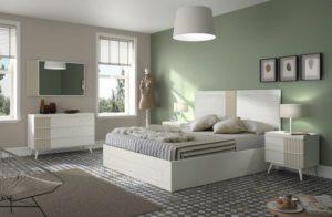 Mobiliario-Vega-Dormitorio-Matrimonio-077-12