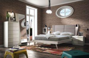 Mobiliario-Vega-Dormitorio-Matrimonio-077-11