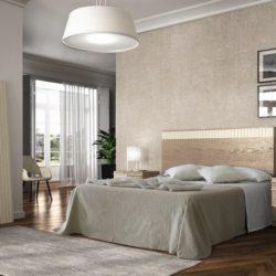 Mobiliario-Vega-Dormitorio-Matrimonio-077-10
