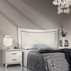 Mobiliario-Vega-Dormitorio-Matrimonio-077-7