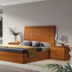 Mobiliario-Vega-Dormitorio-Matrimonio-077-6