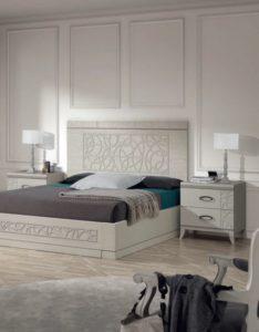 Mobiliario-Vega-Dormitorio-Matrimonio-077-5