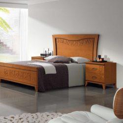 Mobiliario-Vega-Dormitorio-Matrimonio-077-4