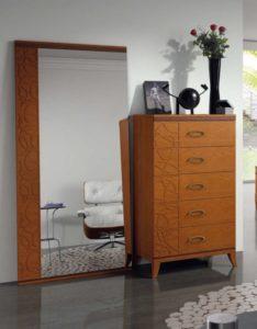 Mobiliario-Vega-Dormitorio-Matrimonio-077-3