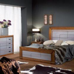 Mobiliario-Vega-Dormitorio-Matrimonio-077-1