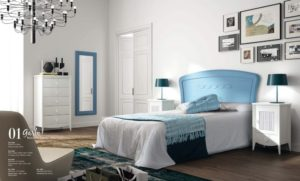 Mobiliario-Vega-Dormitorio-Matrimonio-016-15