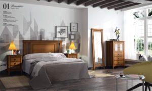 Mobiliario-Vega-Dormitorio-Matrimonio-016-6
