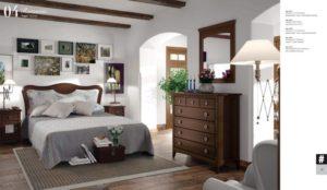 Mobiliario-Vega-Dormitorio-Matrimonio-016-5