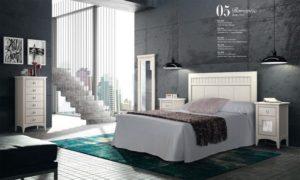 Mobiliario-Vega-Dormitorio-Matrimonio-016-4
