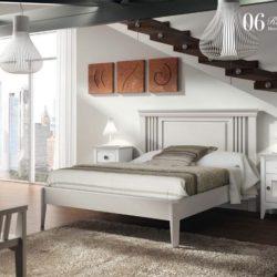 Mobiliario-Vega-Dormitorio-Matrimonio-016-3