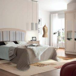 Mobiliario-Vega-Dormitorio-Matrimonio-016-2