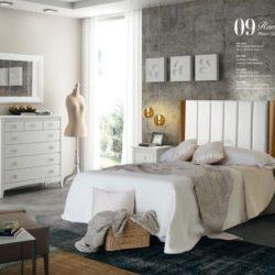 Mobiliario-Vega-Dormitorio-Matrimonio-016-1