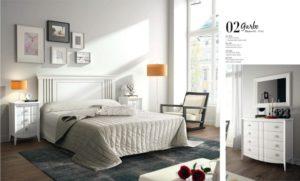 Mobiliario-Vega-Dormitorio-Matrimonio-016-14