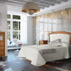 Mobiliario-Vega-Dormitorio-Matrimonio-016-13