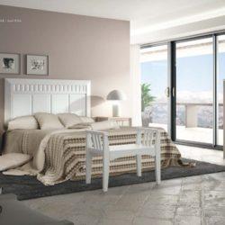Mobiliario-Vega-Dormitorio-Matrimonio-016-12