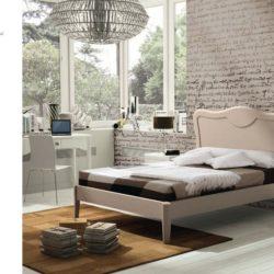 Mobiliario-Vega-Dormitorio-Matrimonio-016-11