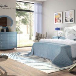 Mobiliario-Vega-Dormitorio-Matrimonio-016-10
