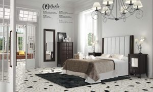 Mobiliario-Vega-Dormitorio-Matrimonio-016-9