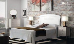 Mobiliario-Vega-Dormitorio-Matrimonio-016-8