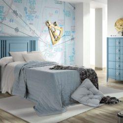 Mobiliario-Vega-Dormitorio-Matrimonio-016-7