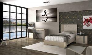 Mobiliario-Vega-Dormitorio-Matrimonio-171-45