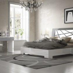 Mobiliario-Vega-Dormitorio-Matrimonio-171-35