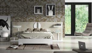 Mobiliario-Vega-Dormitorio-Matrimonio-171-34