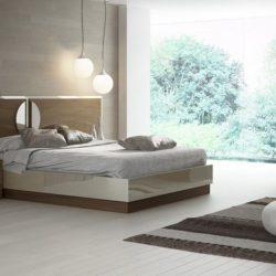 Mobiliario-Vega-Dormitorio-Matrimonio-171-33