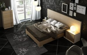 Mobiliario-Vega-Dormitorio-Matrimonio-171-32