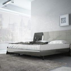 Mobiliario-Vega-Dormitorio-Matrimonio-171-30