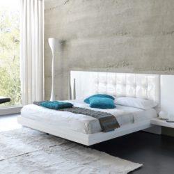 Mobiliario-Vega-Dormitorio-Matrimonio-171-27