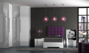 Mobiliario-Vega-Dormitorio-Matrimonio-171-44