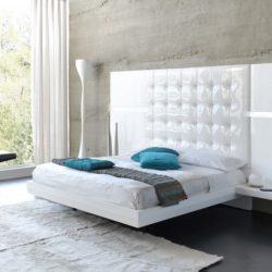 Mobiliario-Vega-Dormitorio-Matrimonio-171-26