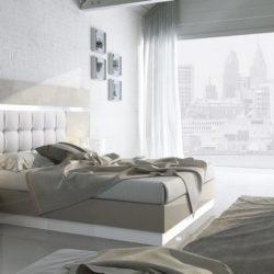 Mobiliario-Vega-Dormitorio-Matrimonio-171-25