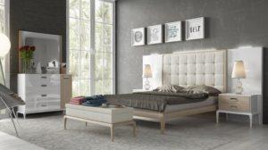 Mobiliario-Vega-Dormitorio-Matrimonio-171-24