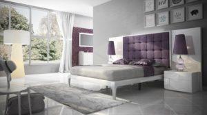 Mobiliario-Vega-Dormitorio-Matrimonio-171-23