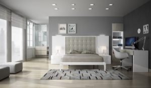 Mobiliario-Vega-Dormitorio-Matrimonio-171-22