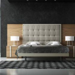Mobiliario-Vega-Dormitorio-Matrimonio-171-21